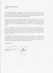 AMUPA INFORMA 002-PAG 2 001