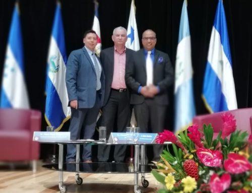 Inauguración – Centro de Innovación y Formación del ICAP