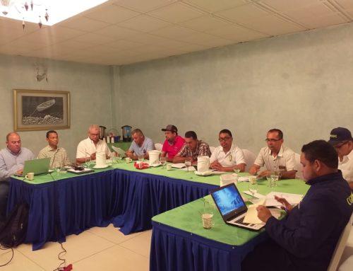 Planificación – Desarrollo Local y Sostenibilidad