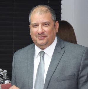 H.A. Jorge Luis Herrera