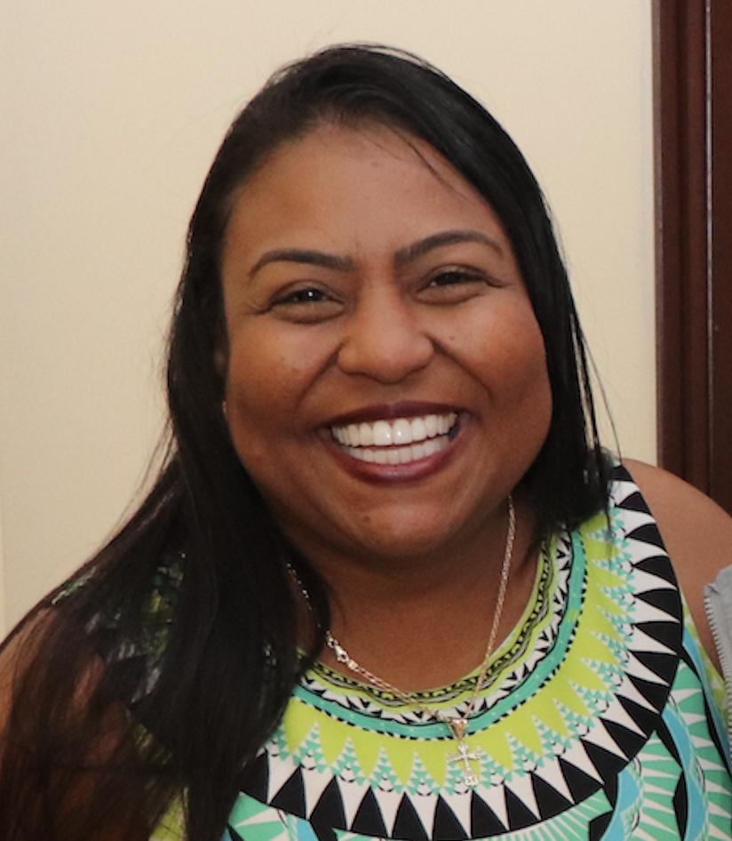 H.A. Jannelle Dadineth González