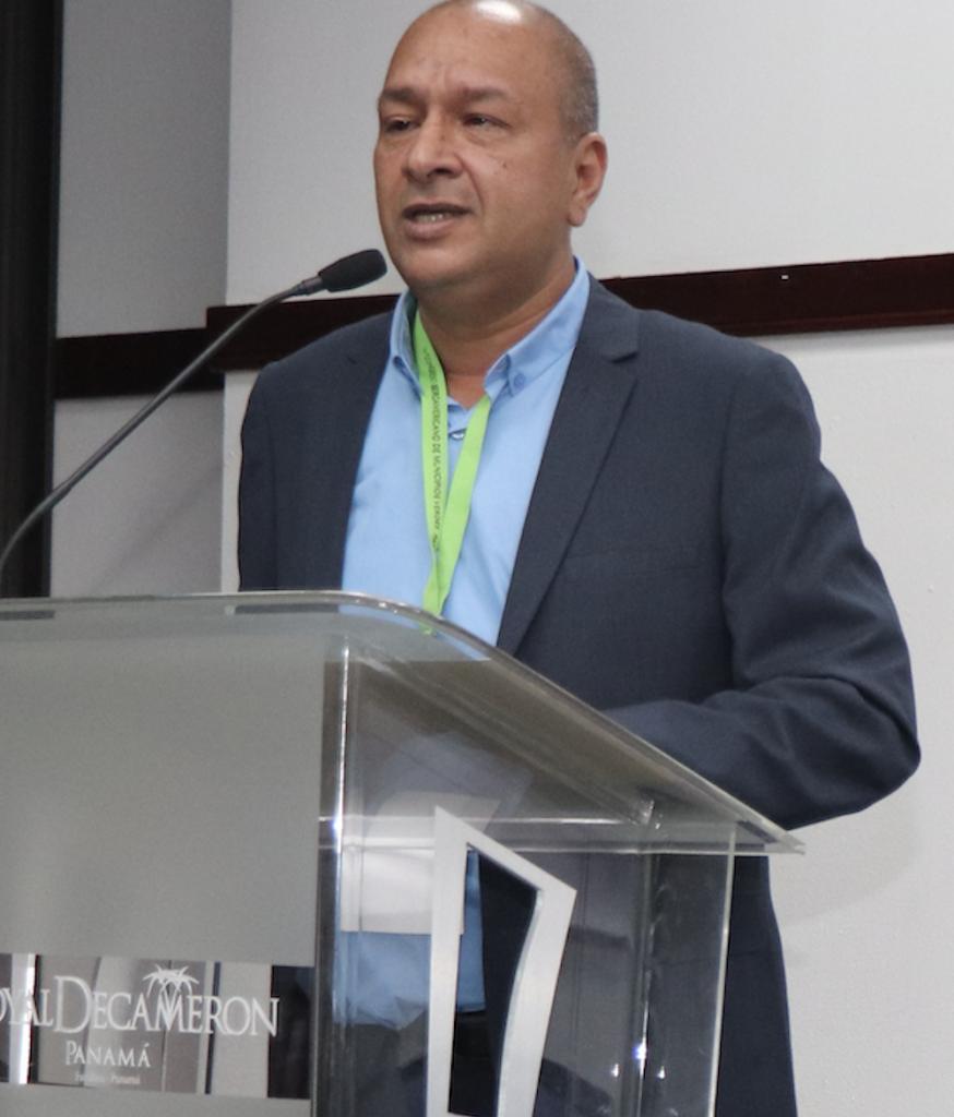 H.A. Julio Vivies