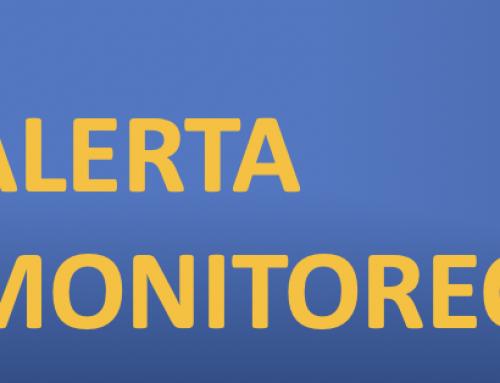 Alerta – Calendario de Consulta para Reformas Constitucionales