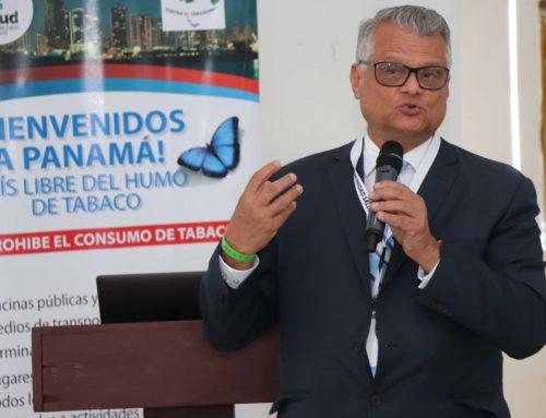 Conferencia «El Futuro de los Gobiernos Locales»