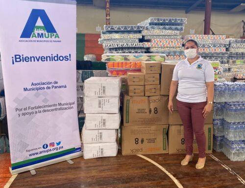 AMUPA Solidario