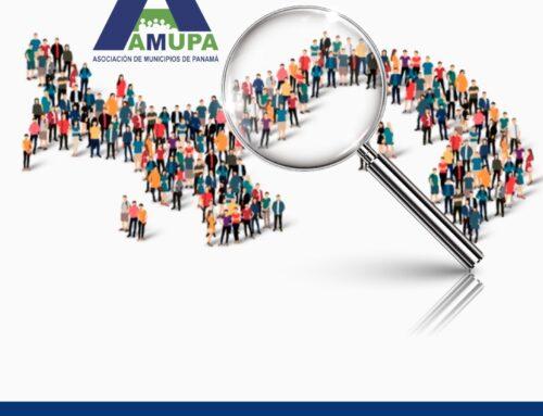 Gobiernos Locales: Compromiso y Responsabilidad hacia la Transparencia